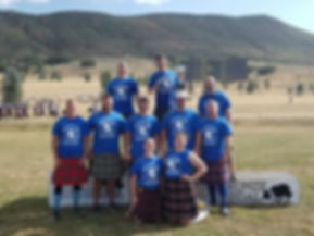 2018 Soldier Hollow group.jpg