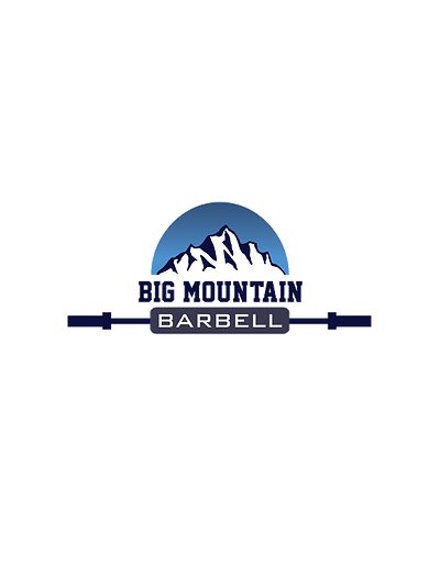 BigMountainBarbell-Color-w-barbell.png