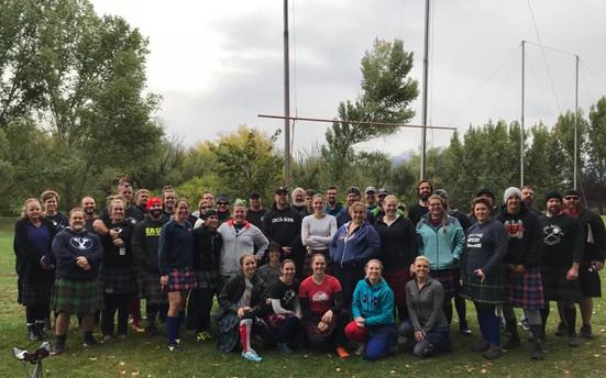 2018 UHA Championship group photo.jpg