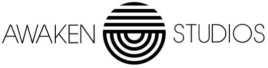 Awaken Logo2.png
