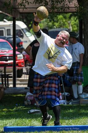 Payson Scottish Festival _20170708_756 l