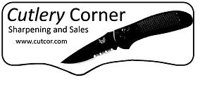 Cutlery Corner new logo.png