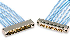 multi connector.jpg