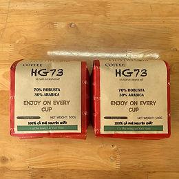 HG73 - 1kg
