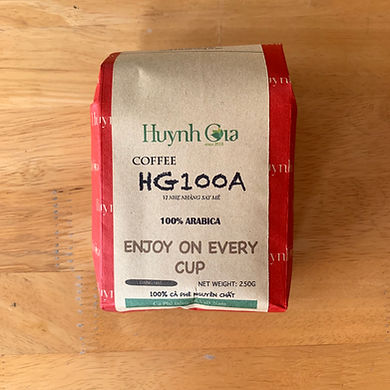 HG100A - 250g - 0,55lbs