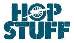 hopstuff