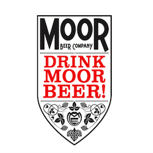 Moor-logo