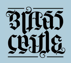 Brass_Castle_Brewery___The_Regeneration