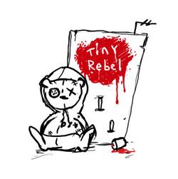 Tiny-Rebel-Logo