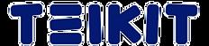 teikit-terrassa-logo-15918548991_edited.