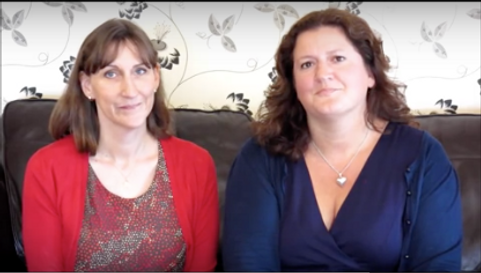 Clare & Gail Peopletopia - Employee Engagement Video