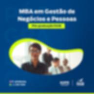 MBA_em_gestão_de_negócios_e_pessoas.png