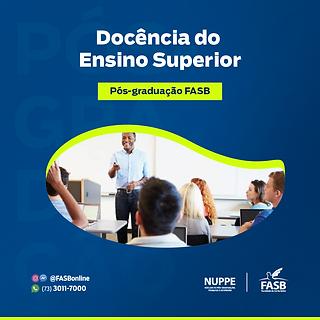docência_do_ensino_superior.png