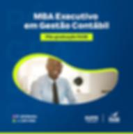 MBA_executivo_em_gestão_contábil.png