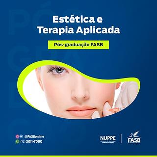 Estética_e_terapia_aplicada.png