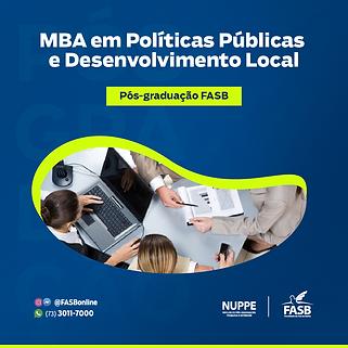 MBA_em_políticas_publicas_e_desenvolvime
