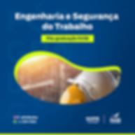 engenharia_e_segurança_do_trabalho.png