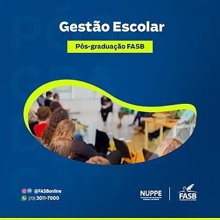gestão_escolar.png