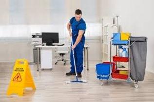 janitor1.jpg