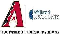 AU Diamondbacks Affilated Urologist.jpg