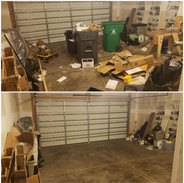 garage before and after.jpg