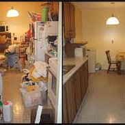 before and after kitchen.jpg