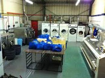 commercial-laundry.jpg