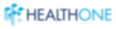 healthone-logo.png