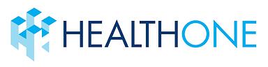 healthone-logo.png