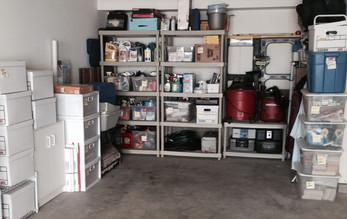 Garag-after-copy-scaled.jpg