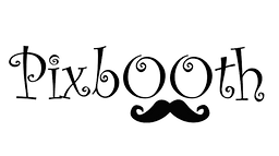 Pixbooth logo 2020.png