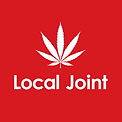 local joint white.png