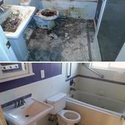 bathrooom before nad after.jpg