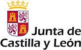 Emblema_Junta_de_Castilla_y_Leon.jpg