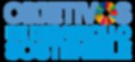 ODS -Objetivos-Desarrollo-Sostenible-Seventhe
