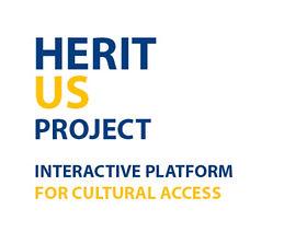 Colaboracion-heritus-project-Seventhe_2.