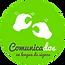 Comunicados-Seventhe.png