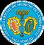 MedicosVa_ICOMVA.png