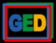 Logo-GED.png