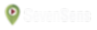 Logo SevenSens RGB_ALFA_negativo_sinDesc