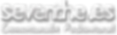 Logo Seventhe Comunicacion ALFA-03_Web.p