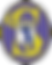 CECUSOR-Seventhe-Web.png