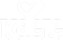 LogoNeg_Vert_KAELE.png