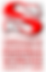 logoFAPSCL_Seventhe_web.png