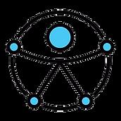 Simbolo_de_accesibilidad_de_las_Naciones