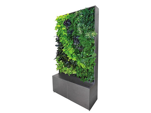 Smart Wall® Cabinet