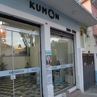 Kumon Lapa