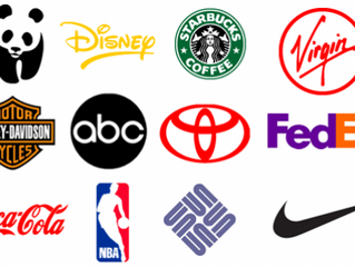Company Branding – Why It's More than Just Your Colors and Logos