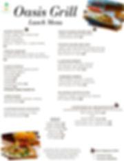Oasis Grill Menus Updated 12_17 (1).jpg