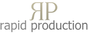 rapidproduction-logo_goldNeu.png